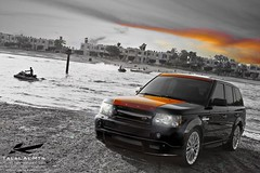 Project Kahn Range Rover Sport Vesuvius Edition (Talal Al-Mtn) Tags: road new windows leave against its up sport canon project that one this driving sitting exterior with very steel or performance engine twin cruising down rover super ferrari stack special motors just kahn turbo listening dont will similar modified match vesuvius while behind kuwait edition something range lamborghini tinted impression twinturbo pentagon v8 because means stainless exhaust v6 supercharged q8 charged specially kwt crafted modifications 450d piloting tdv8 inkuwait talalalmtn rangeroverinkuwait projectkahnrangeroversportvesuviusedition quottwistysquot rangeroverkuwait