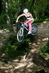 tajp-20 (gs-photo) Tags: summer bicycle sport göteborg europe sweden gteborg