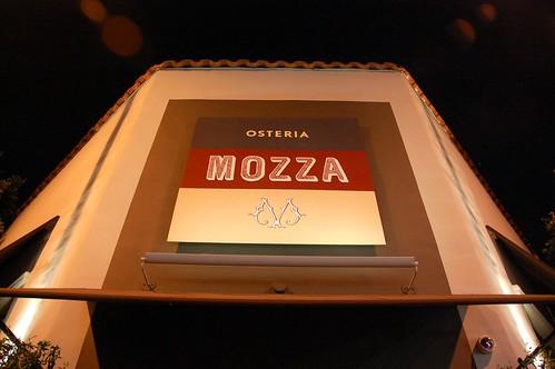 osteria mozza 035