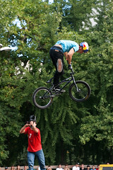 pannonian-X-016 (Igor Klajo) Tags: park bmx osijek croatia skate mtb skateboard inline igor 2009 challenge jokla canoneos400d pannonian pannonianchallenge tamron55200456ldmacro pannonianchallengex