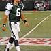 Football: Jets-v-Eagles, Sep 2009 - 60