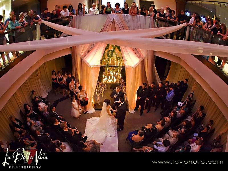 arzate_thomas_wedding_14