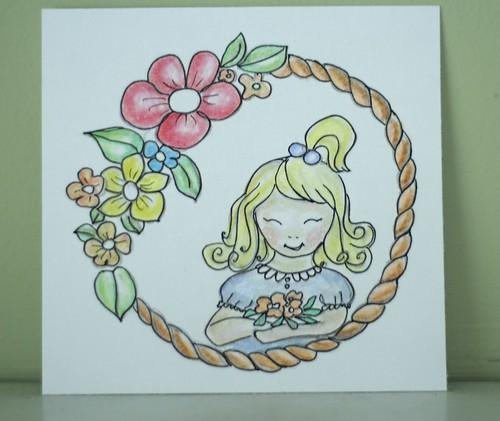 Drawings08021