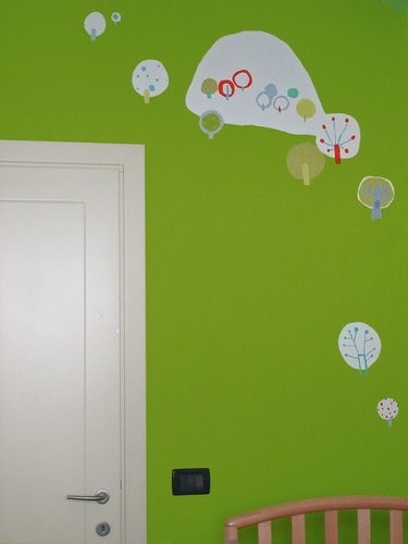 M's Room 8