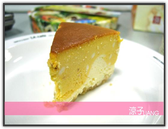強森乳酪蛋糕06