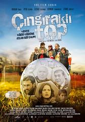 Çıngıraklı Top (2009)