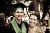 (ion-bogdan dumitrescu) Tags: people graduation human humans realpeople bitzi absolvire ibdp artistpicks mg0079edit findgetty ibdpro wwwibdpro ionbogdandumitrescuphotography