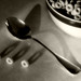 spoon image, photo or clip art