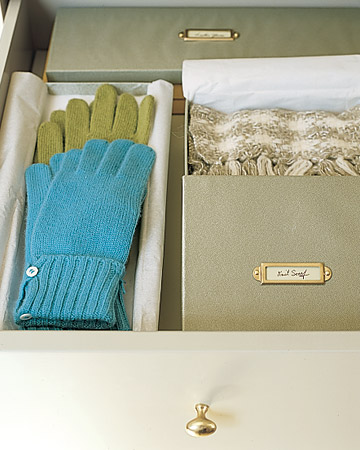 mla_104332_0109_gloves_xl