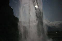 Roverway 09 Iceland (309) - Seljalandsfoss waterfall
