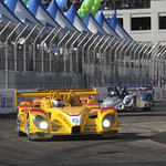 2008 Long Beach Grand Prix