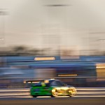 Rolex 24 at Daytona, January 22-25