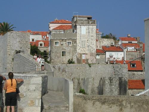 Croatia HY 082509 017