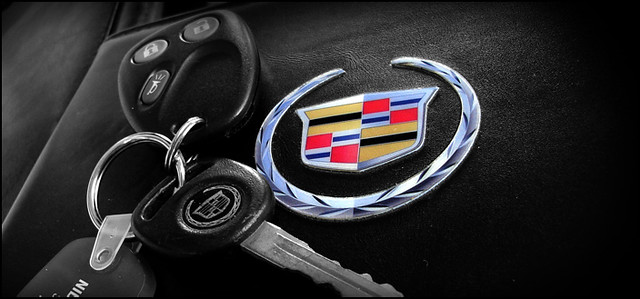 west d50 keys nikon key florida rip nikond50 cadillac keywest escalade carphotography ext autophotography
