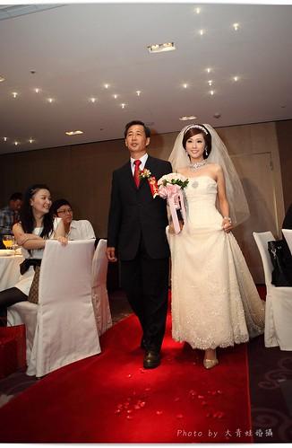以群&宜家的婚禮記錄_by大青蛙婚攝0092