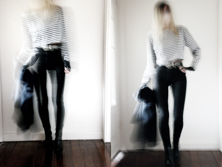 OUTFIT_