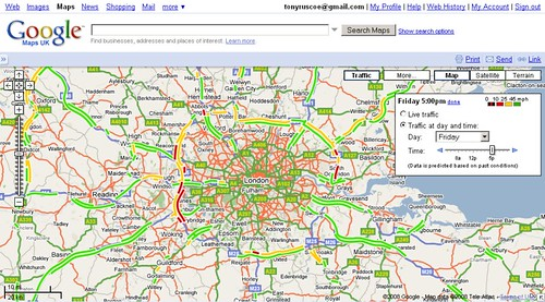 google-maps-uk-traffic-large