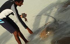 IMG_0320_c (Pentera) Tags: maldives banyantree vabbingaru