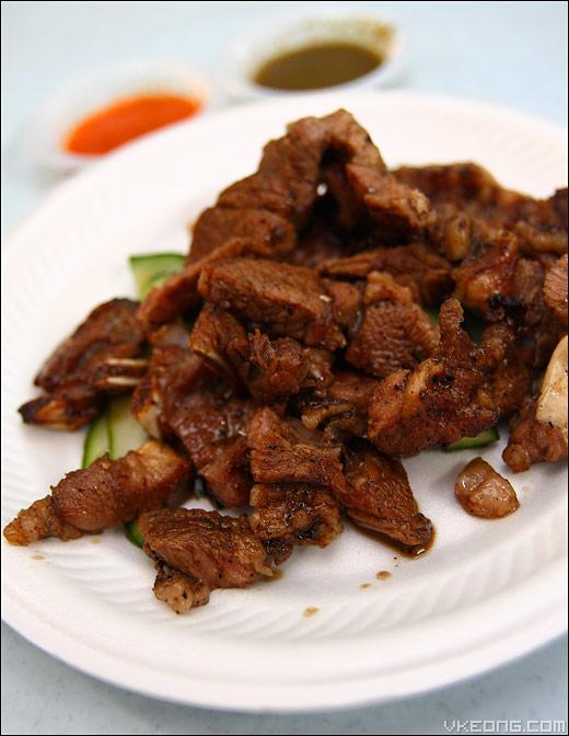 grilled-lamb-chop