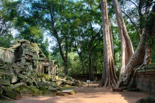 Angkor 34