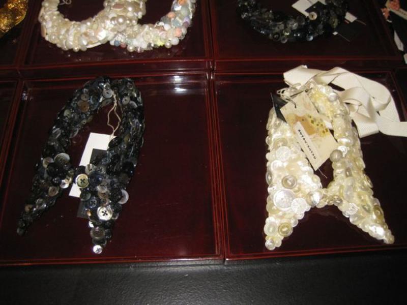 Kotsu-Kotsu jewelry 5