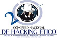 4030631651 068974e2da o 2do Congreso Nacional de Hacking Ético (Bogotá, Colombia)