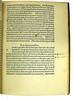 Marginal annotations in Colatius, Matthaeus: Opuscula