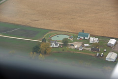 1DSC02103 (steeleman204) Tags: aviation arial aerialshotsaerialphotography