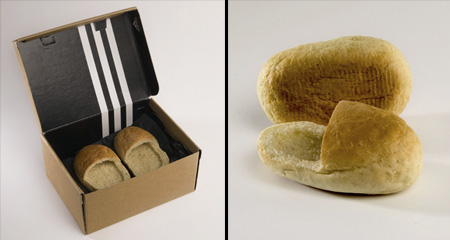 breadshoes08