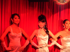 P1020519 (flaoua) Tags: bangkok cabaret calypso thailande kathoey