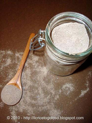 Sale aromatizzato all'aceto balsamico (1)