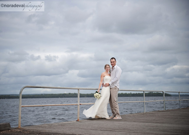 Jervis Bay Beach wedding 158