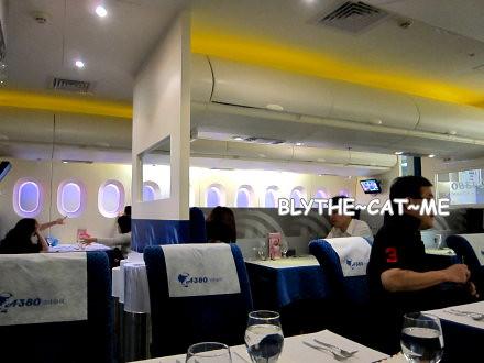 A380空中廚房 (11)