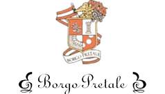 Hotel Borgo Pretale, Albergo in Toscana, Sovicille