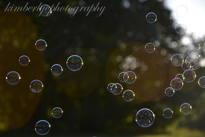 bubbles-sooc6