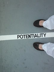 potentiality