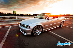 "BMW E46 • <a style=""font-size:0.8em;"" href=""http://www.flickr.com/photos/54523206@N03/32804050682/"" target=""_blank"">View on Flickr</a>"