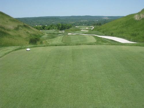 French lick indiana golf