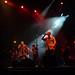 Sva-Ters en concert (I)