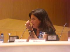 Giorgina Cisquella
