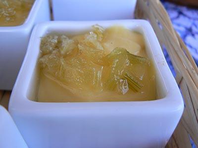 creme citron et fenouil.jpg