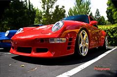 Porsche Show (ty328,) Tags: ca usa 911 turbo porsche 944 carreras speedster carrera ruf 996 gt3 993 997 cgt gt3rs ty328