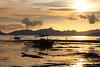 Bacuit bay - Philippines (Auré from Paris) Tags: ocean seascape island southeastasia heaven paradise barca philippines elnido palawan markii chinasea auré corongcorong bacuitarchipelago canoneos5dmkii hdrisboring