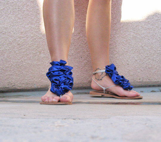 blue-ruffle-shoes-flats-1