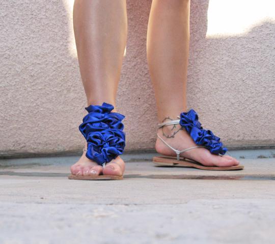 blue-ruffle-shoes-flats-1