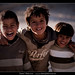 "Beduinkids • <a style=""font-size:0.8em;"" href=""http://www.flickr.com/photos/49707099@N00/3573426350/"" target=""_blank"">View on Flickr</a>"