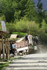 ride (moslihh) Tags: summer mountain afghanistan water architecture river heart good kabul khorasan traveltrip moslihh