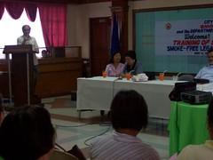 100_1764_640x480 (Smoke-free Legazpi Pictures) Tags: training teachers smokefree legazpi