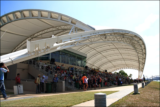 water-sports-stadium