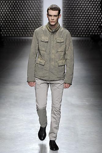 Daniel Evans309_FW09_Milan_CP Company